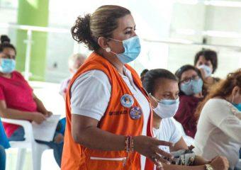 Sicarios atentan contra lideresa social Derly Pastrana en el Huila