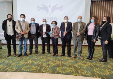Ex FARC entregaron información sobre 55 personas desaparecidas a la UBPD