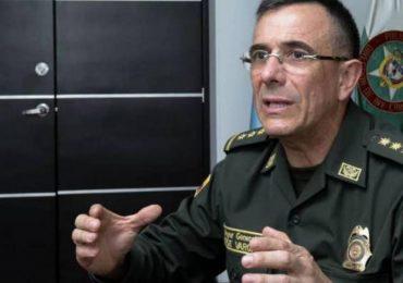 Bancadas de gobierno impidieron escuchar a las víctimas antes del ascenso del Gral Vargas