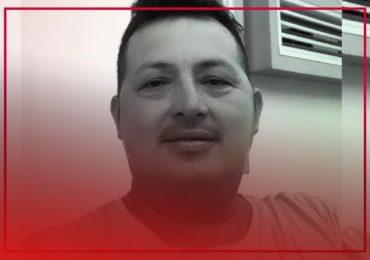 Asesinan a José William Mayoral, líder social y militante del MAIS en Putumayo