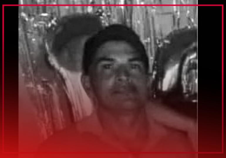 Asesinan al líder social Ángel Miro Cartagena en Dabeiba, Antioquia