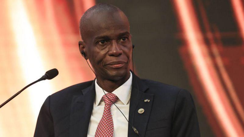 Qué se sabe del asesinato del presidente haitiano Jovenel Moïse