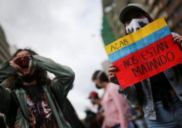 Confirman masacre de tres jóvenes en Argelia, Cauca