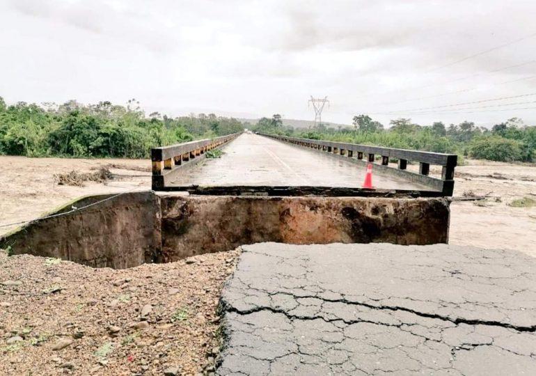 Arauca en crisis insostenible