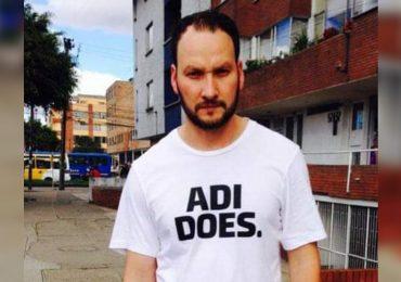 Condenan a 20 años de prisión a patrullero que participó en asesinato de Javier Ordóñez