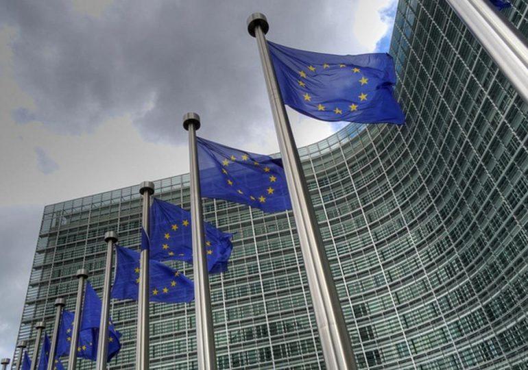 Comisión Europea confirmó envío de misión exploratoria para observación electoral en Colombia