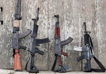 Masacre 51: disputa entre grupos armados dejaría un saldo de 25 personas asesinadas