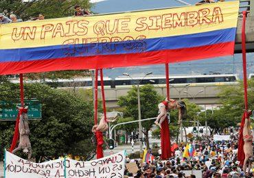 Masacres en Bogotá y Arauca dejan saldo de seis personas asesinadas