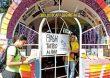 Futuro de Biblioteca Popular de la Dignidad en Cali, no se puede definir «a puerta cerrada»
