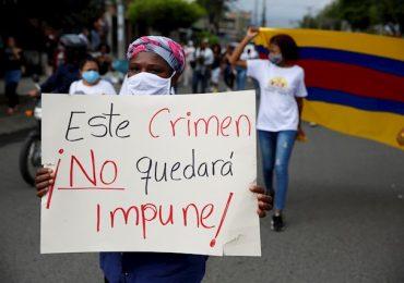 Masacre en Yolombó, Antioquia deja un saldo de 4 personas asesinadas