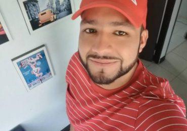 Investigación periodística de Vorágine arroja pistas sobre asesinato de Esteban Mosquera