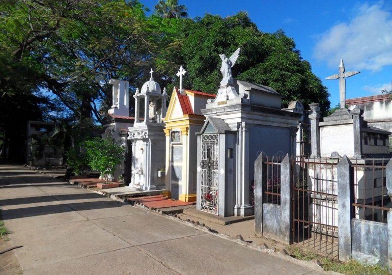 JEP buscaría cuerpos de desaparecidos en el Cementerio Central de Neiva