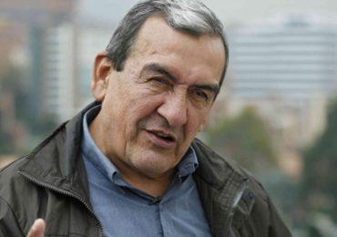 Atentan contra Mauricio Jaramillo, gestor del acuerdo de paz y líder de Comunes