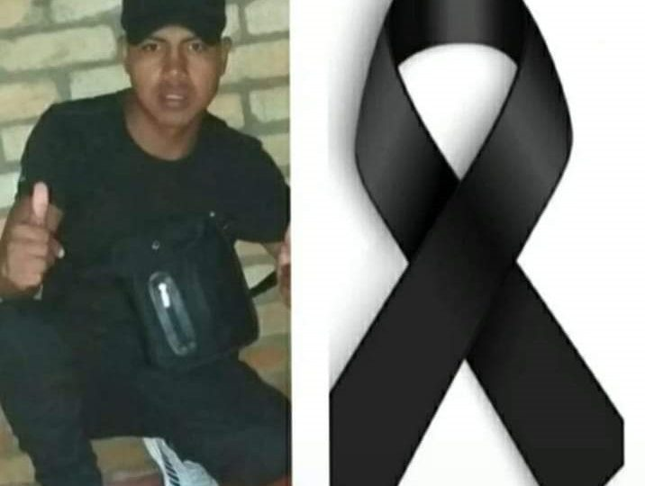 Fuerza Pública habría asesinado a Huber Samir Camayo en Cajibío, Cauca