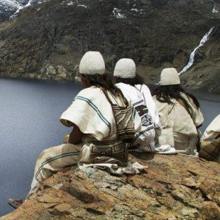 Cada tres días es asesinado un líder indígena desde la firma del acuerdo de Paz en Colombia