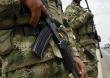 Condenan a siete militares por abuso sexual de niña indígena