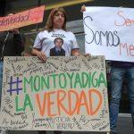 Fiscalía imputará cargos a General Mario Montoya por 104 'falsos positivos'