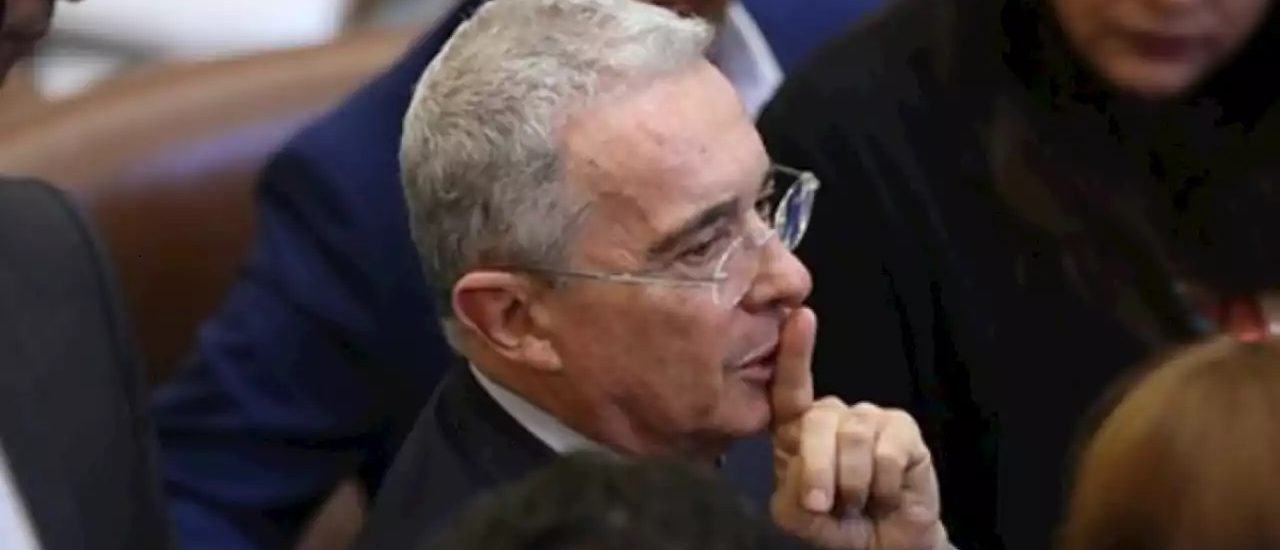 Fiscalía favorece intereses del uribismo para elecciones de 2022: «Independencia de la justicia»