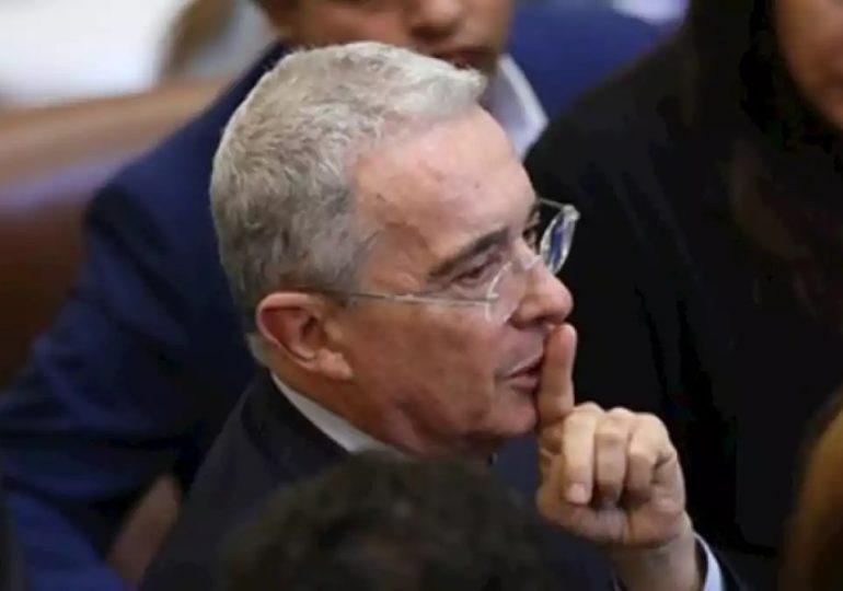 """Fiscalía favorece intereses del uribismo para elecciones de 2022: """"Independencia de la justicia"""""""
