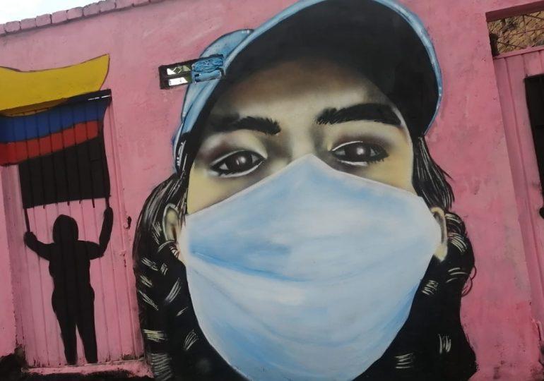 Investigación del asesinato de Santiago Murillo pasará a la justicia ordinaria