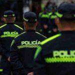 Pese a denuncias la Alcaldía de Bogotá los premiaría con viajes a la policía