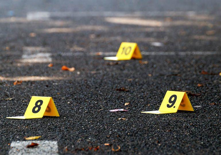 Magdalena: Tres personas fueron asesinadas en masacre 63 de 2021