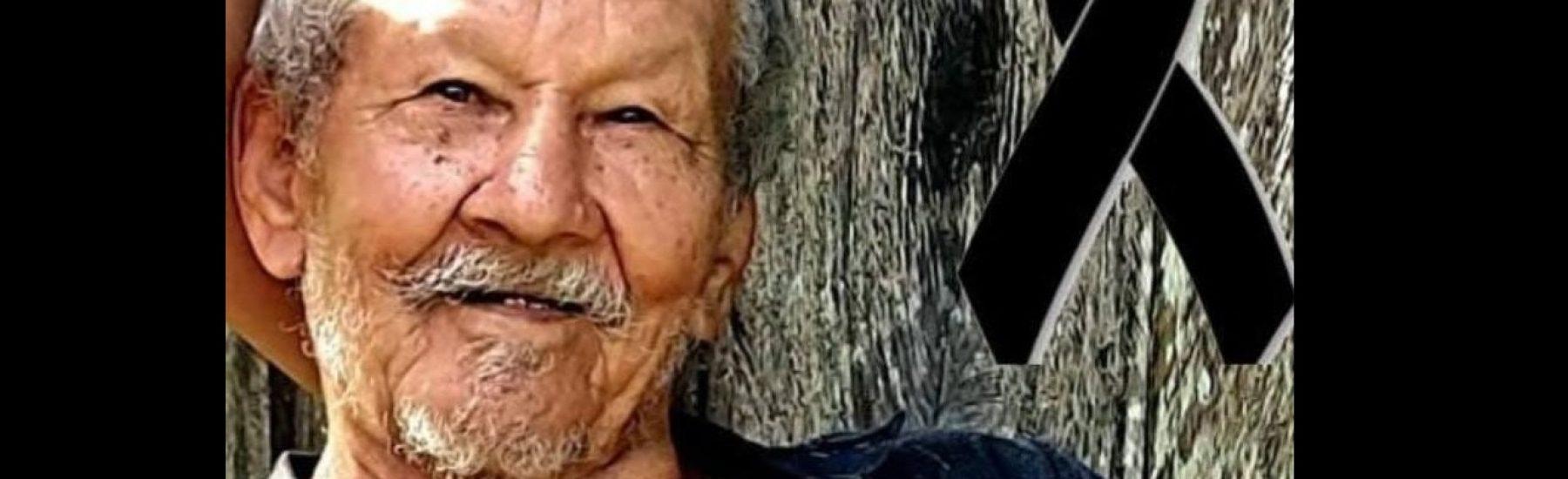 Ejército sería responsable del asesinato de Marco Tulio Chanaga de 86 años en Tame