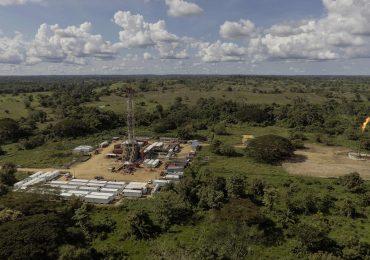 Petrolera Hocol sigue afectando a las comunidades indígenas de Tolima