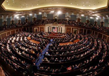 Cámara Baja de EEUU prohibió fondos para fumigaciones y para el ESMAD