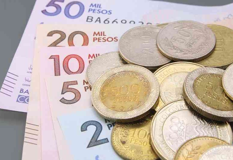 Reforma tributaria 2.0 da un duro golpe a las Mipymes