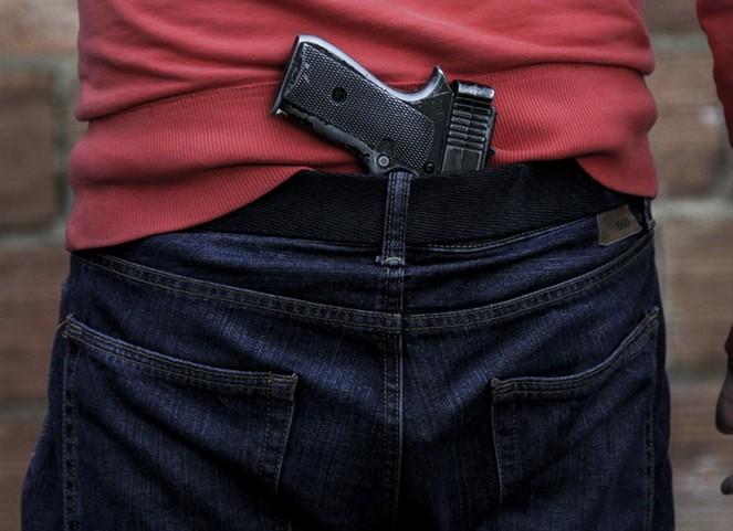Nueva masacre se presentó en Llorente, Nariño, tres personas fueron asesinadas