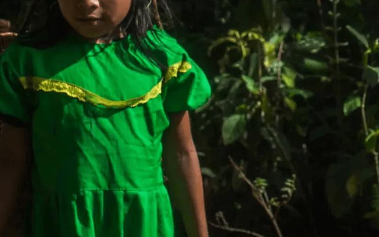 Ratifican condena de militares que abusaron sexualmente de niña indígena
