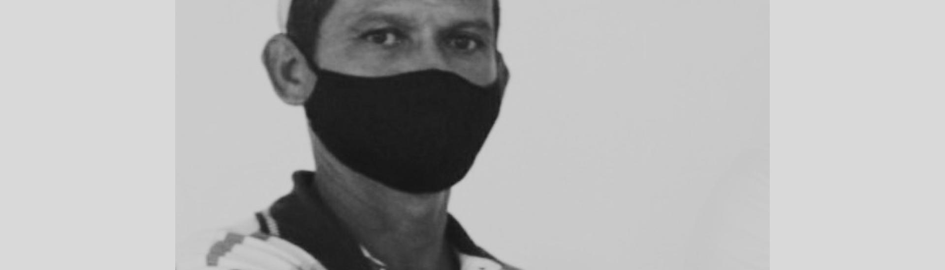 Bolívar: asesinan al líder comunal Martin Bayona