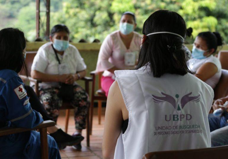 Unidad de Búsqueda pide respeto por su labor luego de ataque en Arauca