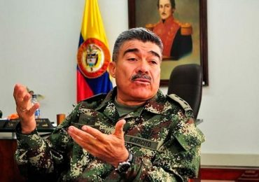 "Henry Torres Escalante sigue sin aportar verdad sobre ""falsos positivos"""
