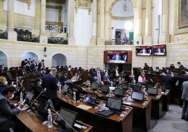 Anuncian demandas para salvar la Ley de garantías y evitar mayor corrupción electoral