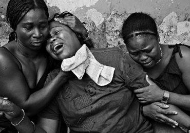 Senado tendrá audiencia sobre violencia en contra de las mujeres en el conflicto armado