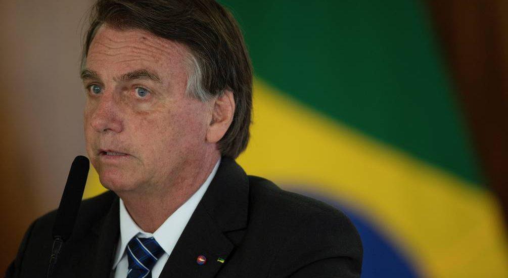 Aprueban informe que señala a Jair Bolsonaro de cometer «crímenes contra la humanidad»