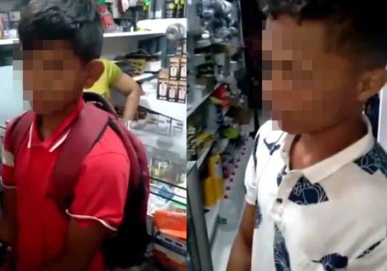 ONU rechazó el asesinato de un niño de 12 años en Tibú