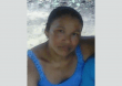 La firmante de paz María Steffania Muñoz Villa fue asesinada