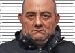 Víctimas de «Otoniel» no están de acuerdo con la extradición pues niega sus derechos