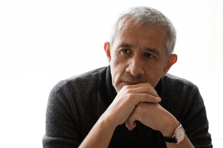 Continúan las muestras de solidaridad con Víctor de Currea