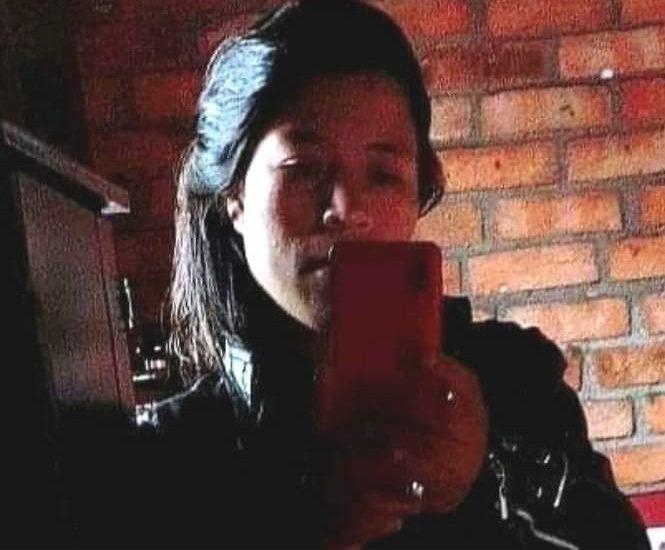 Onilda Mosquera, nueva víctima de feminicidio en Cauca