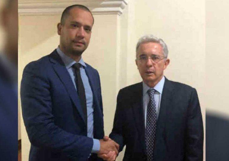 Defensa de Iván Cepeda demostró que Uribe quiso fabricar pruebas y testimonios