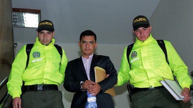 Por amenazas en contra de periodistas, Ariel Ortega es condenado a prisión