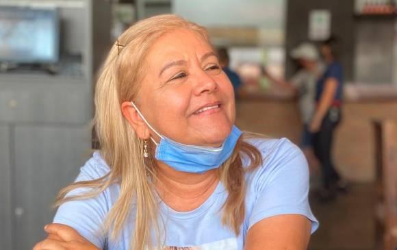 Especialistas afirman que la eutanasia de Martha Sepúlveda no debía suspenderse